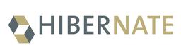 Hibernate Logo